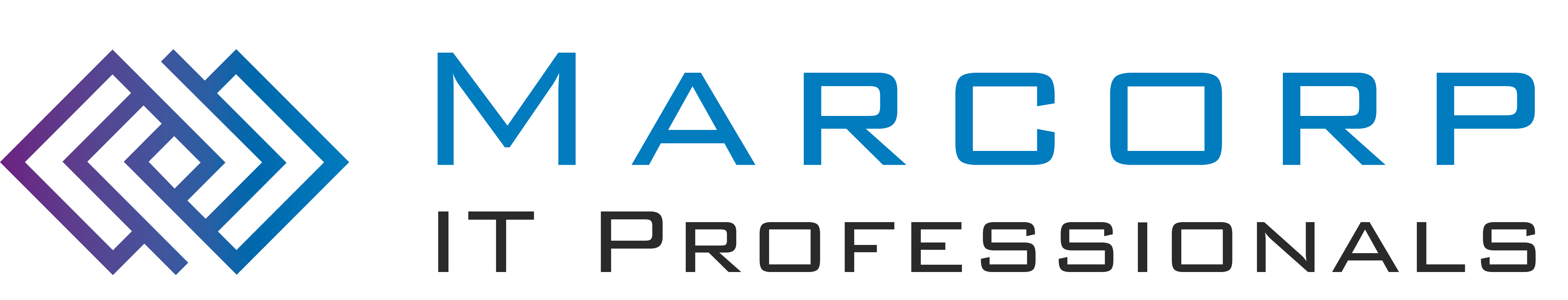 Marcorp IT Professionals